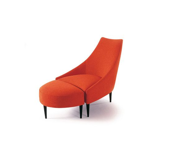 https://res.cloudinary.com/clippings/image/upload/t_big/dpr_auto,f_auto,w_auto/v1/product_bases/silencio-by-sancal-sancal-ricard-ferrer-clippings-7038402.jpg