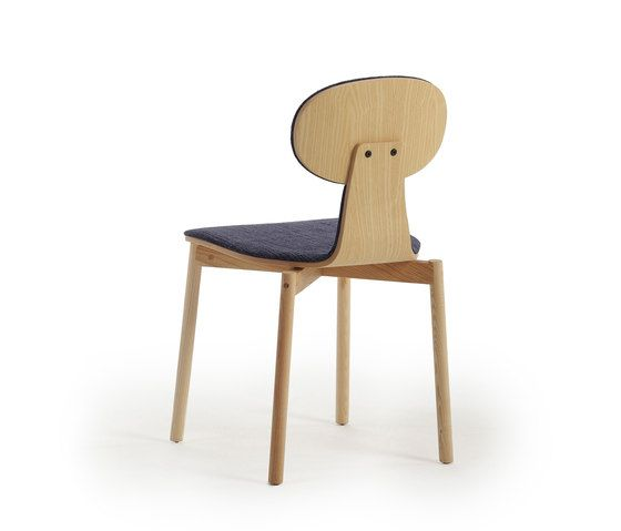https://res.cloudinary.com/clippings/image/upload/t_big/dpr_auto,f_auto,w_auto/v1/product_bases/silla40-by-sancal-sancal-nadadora-studio-clippings-1908442.jpg