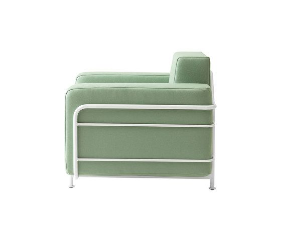 https://res.cloudinary.com/clippings/image/upload/t_big/dpr_auto,f_auto,w_auto/v1/product_bases/silver-chair-by-softline-as-softline-as-stine-engelbrechtsen-clippings-1935932.jpg