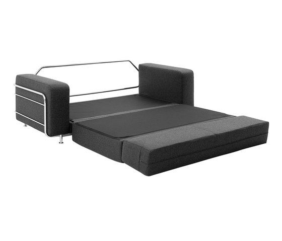 https://res.cloudinary.com/clippings/image/upload/t_big/dpr_auto,f_auto,w_auto/v1/product_bases/silver-sofa-by-softline-as-softline-as-stine-engelbrechtsen-clippings-1683102.jpg