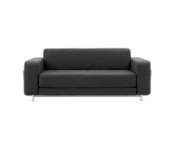 https://res.cloudinary.com/clippings/image/upload/t_big/dpr_auto,f_auto,w_auto/v1/product_bases/silver-sofa-by-softline-as-softline-as-stine-engelbrechtsen-clippings-1683112.jpg