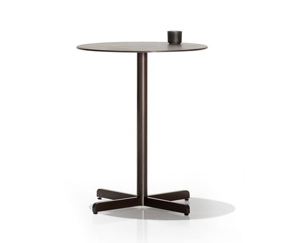 https://res.cloudinary.com/clippings/image/upload/t_big/dpr_auto,f_auto,w_auto/v1/product_bases/sit-central-leg-tables-by-bivaq-bivaq-andres-bluth-clippings-7644522.jpg