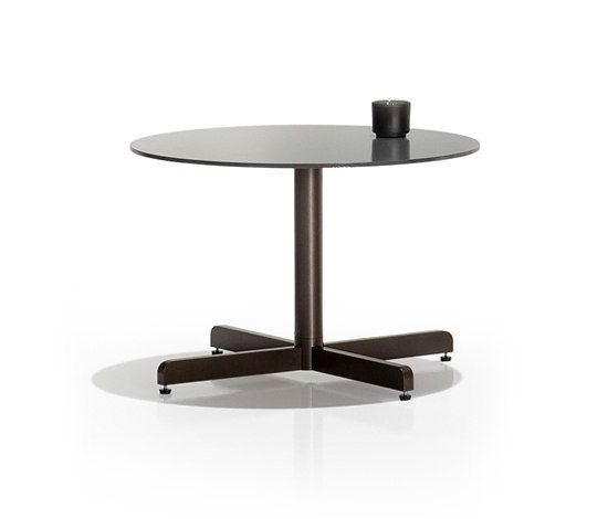 https://res.cloudinary.com/clippings/image/upload/t_big/dpr_auto,f_auto,w_auto/v1/product_bases/sit-central-leg-tables-by-bivaq-bivaq-andres-bluth-clippings-7644592.jpg