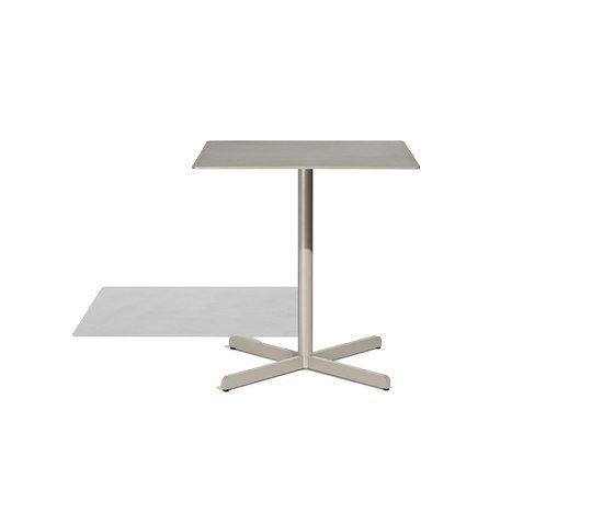 https://res.cloudinary.com/clippings/image/upload/t_big/dpr_auto,f_auto,w_auto/v1/product_bases/sit-central-leg-tables-by-bivaq-bivaq-andres-bluth-clippings-7644672.jpg