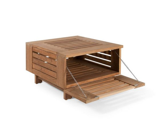 https://res.cloudinary.com/clippings/image/upload/t_big/dpr_auto,f_auto,w_auto/v1/product_bases/skanor-lounge-table-s-by-skargaarden-skargaarden-carl-jagnefelt-joacim-wahlstrom-clippings-8069012.jpg