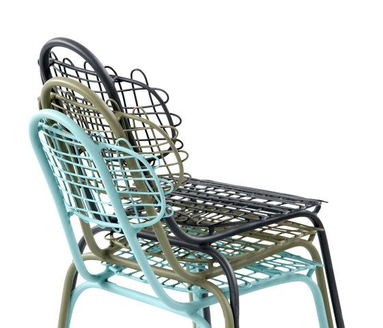 https://res.cloudinary.com/clippings/image/upload/t_big/dpr_auto,f_auto,w_auto/v1/product_bases/sketch-chair-by-jspr-jspr-bo-reudler-clippings-6347952.jpg