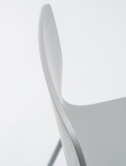 https://res.cloudinary.com/clippings/image/upload/t_big/dpr_auto,f_auto,w_auto/v1/product_bases/slim-m-by-de-vorm-de-vorm-sebastian-herkner-clippings-3699872.jpg