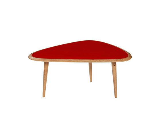https://res.cloudinary.com/clippings/image/upload/t_big/dpr_auto,f_auto,w_auto/v1/product_bases/small-coffee-table-by-red-edition-red-edition-david-hodkinson-clippings-1804212.jpg