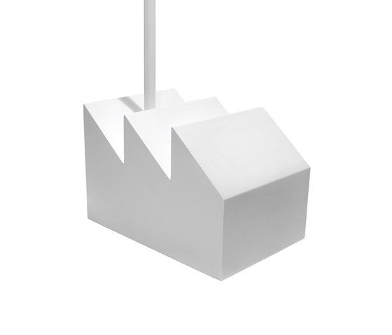 https://res.cloudinary.com/clippings/image/upload/t_big/dpr_auto,f_auto,w_auto/v1/product_bases/smoke-floor-lamp-by-vertigo-bird-vertigo-bird-bevk-perovic-arhitekti-clippings-5604832.jpg