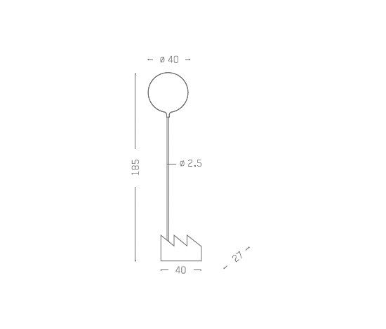https://res.cloudinary.com/clippings/image/upload/t_big/dpr_auto,f_auto,w_auto/v1/product_bases/smoke-floor-lamp-by-vertigo-bird-vertigo-bird-bevk-perovic-arhitekti-clippings-5604922.jpg
