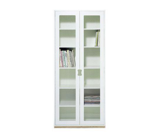 Snow Cabinet F by ASPLUND by ASPLUND