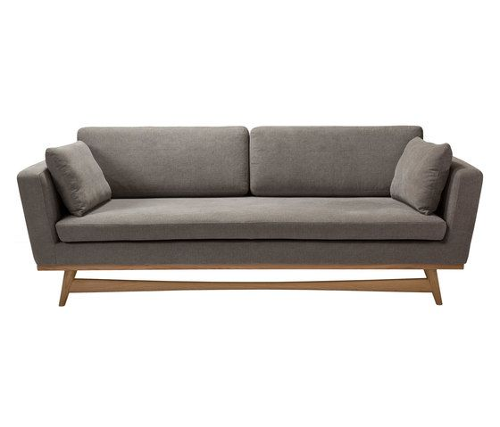https://res.cloudinary.com/clippings/image/upload/t_big/dpr_auto,f_auto,w_auto/v1/product_bases/sofa-210-cotton-by-red-edition-red-edition-sabrina-ficarra-clippings-7213082.jpg