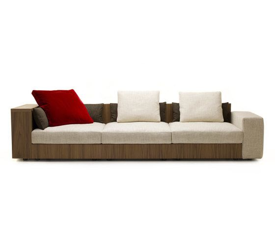 https://res.cloudinary.com/clippings/image/upload/t_big/dpr_auto,f_auto,w_auto/v1/product_bases/sofa-so-wood-4-seater-sofa-by-mussi-italy-mussi-italy-gio-mussi-clippings-6937572.jpg