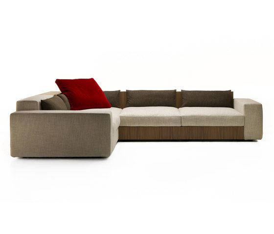 https://res.cloudinary.com/clippings/image/upload/t_big/dpr_auto,f_auto,w_auto/v1/product_bases/sofa-so-wood-by-mussi-italy-mussi-italy-gio-mussi-clippings-5626242.jpg