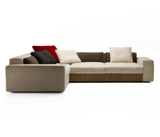 https://res.cloudinary.com/clippings/image/upload/t_big/dpr_auto,f_auto,w_auto/v1/product_bases/sofa-so-wood-by-mussi-italy-mussi-italy-gio-mussi-clippings-5626322.jpg