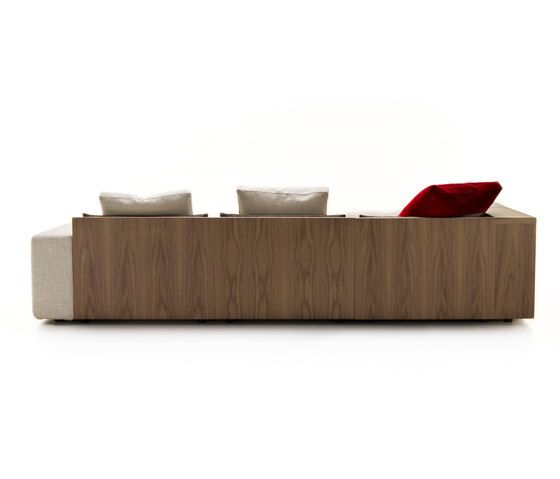 https://res.cloudinary.com/clippings/image/upload/t_big/dpr_auto,f_auto,w_auto/v1/product_bases/sofa-so-wood-by-mussi-italy-mussi-italy-gio-mussi-clippings-5626402.jpg