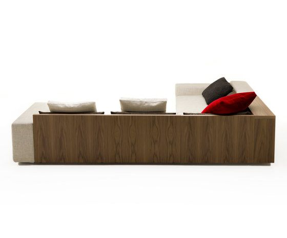 https://res.cloudinary.com/clippings/image/upload/t_big/dpr_auto,f_auto,w_auto/v1/product_bases/sofa-so-wood-by-mussi-italy-mussi-italy-gio-mussi-clippings-5626492.jpg