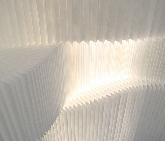 https://res.cloudinary.com/clippings/image/upload/t_big/dpr_auto,f_auto,w_auto/v1/product_bases/softblock-white-textile-by-molo-molo-stephanie-forsythe-todd-macallen-clippings-4962272.jpg