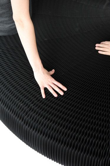 https://res.cloudinary.com/clippings/image/upload/t_big/dpr_auto,f_auto,w_auto/v1/product_bases/softseating-black-paper-softseating-lounger-by-molo-molo-stephanie-forsythe-todd-macallen-clippings-7203872.jpg