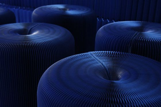 https://res.cloudinary.com/clippings/image/upload/t_big/dpr_auto,f_auto,w_auto/v1/product_bases/softseating-indigo-blue-paper-softseating-by-molo-molo-stephanie-forsythe-todd-macallen-clippings-8418692.jpg