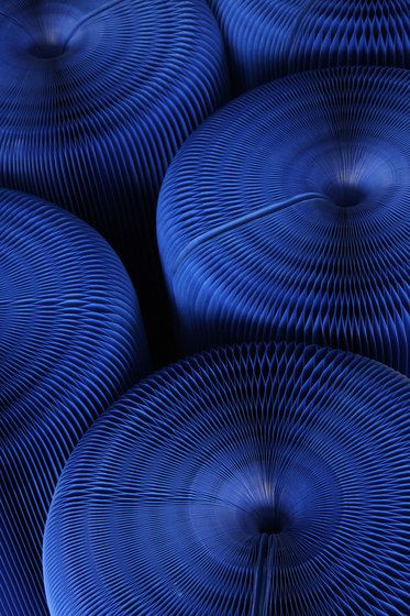 https://res.cloudinary.com/clippings/image/upload/t_big/dpr_auto,f_auto,w_auto/v1/product_bases/softseating-indigo-blue-paper-softseating-by-molo-molo-stephanie-forsythe-todd-macallen-clippings-8418712.jpg