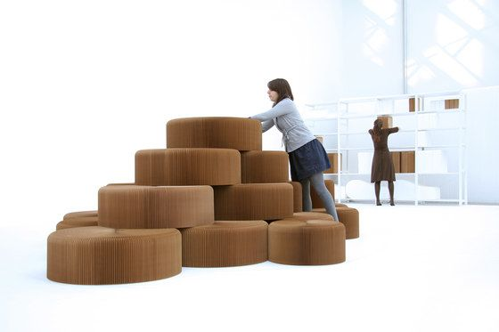 https://res.cloudinary.com/clippings/image/upload/t_big/dpr_auto,f_auto,w_auto/v1/product_bases/softseating-natural-brown-paper-softseating-by-molo-molo-stephanie-forsythe-todd-macallen-clippings-3180062.jpg
