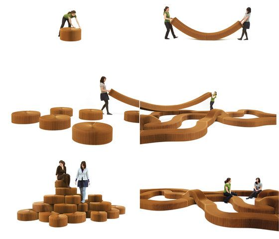 https://res.cloudinary.com/clippings/image/upload/t_big/dpr_auto,f_auto,w_auto/v1/product_bases/softseating-natural-brown-paper-softseating-by-molo-molo-stephanie-forsythe-todd-macallen-clippings-3180112.jpg