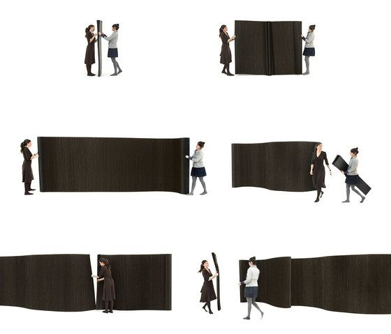 https://res.cloudinary.com/clippings/image/upload/t_big/dpr_auto,f_auto,w_auto/v1/product_bases/softwall-black-textile-by-molo-molo-stephanie-forsythe-todd-macallen-clippings-6649472.jpg