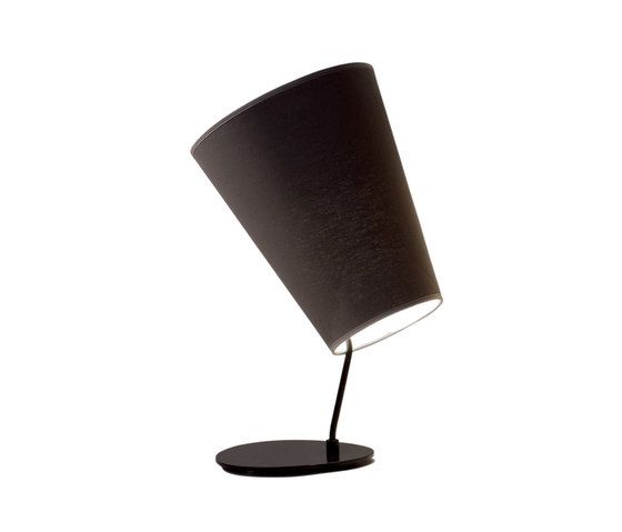 https://res.cloudinary.com/clippings/image/upload/t_big/dpr_auto,f_auto,w_auto/v1/product_bases/soihtu-table-black-by-lnd-design-lnd-design-jukka-s-korpihete-clippings-2376792.jpg