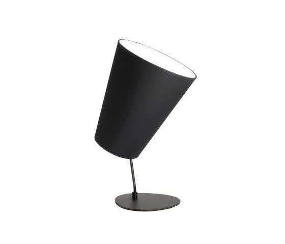 https://res.cloudinary.com/clippings/image/upload/t_big/dpr_auto,f_auto,w_auto/v1/product_bases/soihtu-table-black-by-lnd-design-lnd-design-jukka-s-korpihete-clippings-2376812.jpg
