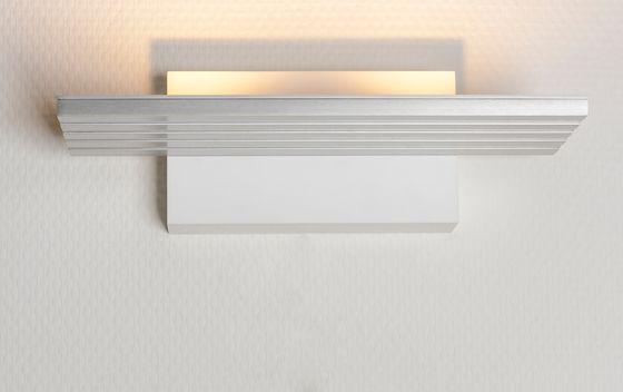 https://res.cloudinary.com/clippings/image/upload/t_big/dpr_auto,f_auto,w_auto/v1/product_bases/sol-sea-of-light-wall-by-ferrolight-ferrolight-ferdinand-verbeek-clippings-2321152.jpg