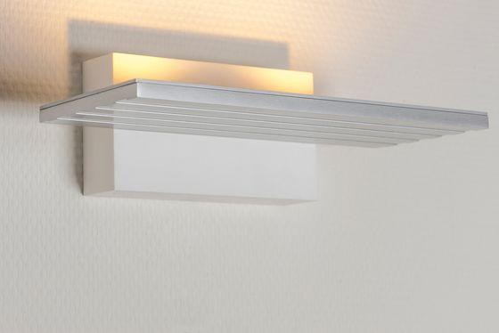 https://res.cloudinary.com/clippings/image/upload/t_big/dpr_auto,f_auto,w_auto/v1/product_bases/sol-sea-of-light-wall-by-ferrolight-ferrolight-ferdinand-verbeek-clippings-2321182.jpg