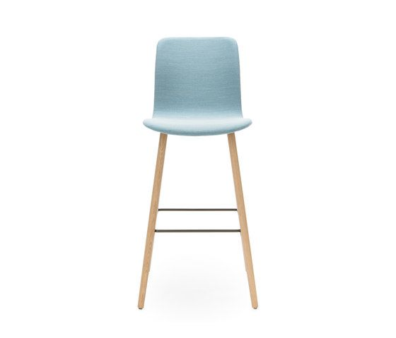 https://res.cloudinary.com/clippings/image/upload/t_big/dpr_auto,f_auto,w_auto/v1/product_bases/sola-barstool-wooden-base-by-martela-oyj-martela-oyj-antti-kotilainen-clippings-5136022.jpg
