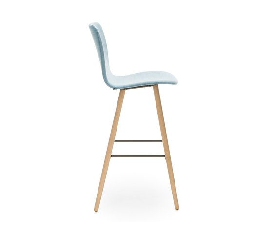 https://res.cloudinary.com/clippings/image/upload/t_big/dpr_auto,f_auto,w_auto/v1/product_bases/sola-barstool-wooden-base-by-martela-oyj-martela-oyj-antti-kotilainen-clippings-5136092.jpg