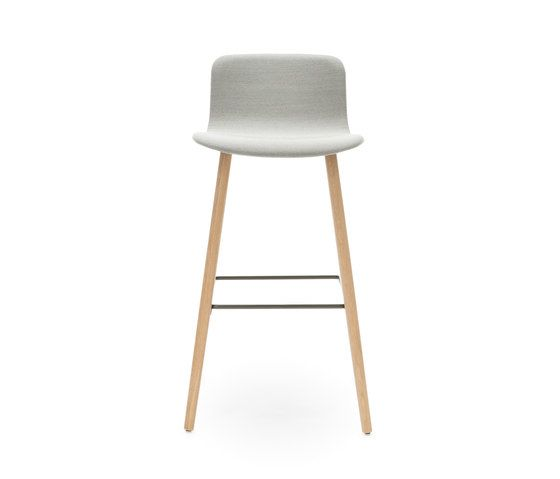https://res.cloudinary.com/clippings/image/upload/t_big/dpr_auto,f_auto,w_auto/v1/product_bases/sola-barstool-wooden-base-low-backrest-by-martela-oyj-martela-oyj-antti-kotilainen-clippings-5211112.jpg