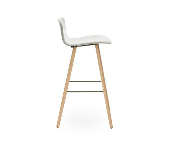 https://res.cloudinary.com/clippings/image/upload/t_big/dpr_auto,f_auto,w_auto/v1/product_bases/sola-barstool-wooden-base-low-backrest-by-martela-oyj-martela-oyj-antti-kotilainen-clippings-5211192.jpg