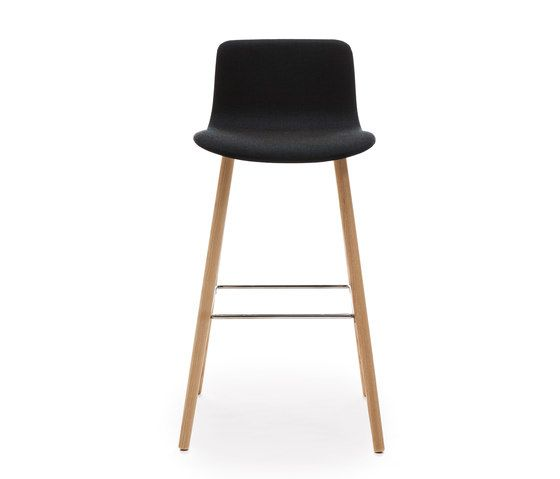 https://res.cloudinary.com/clippings/image/upload/t_big/dpr_auto,f_auto,w_auto/v1/product_bases/sola-barstool-wooden-base-upholstered-low-backrest-by-martela-oyj-martela-oyj-antti-kotilainen-clippings-5075062.jpg
