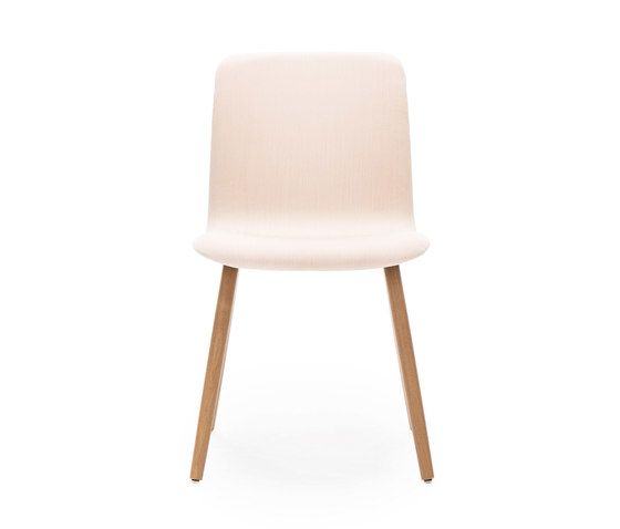 https://res.cloudinary.com/clippings/image/upload/t_big/dpr_auto,f_auto,w_auto/v1/product_bases/sola-conference-chair-with-wooden-four-leg-base-by-martela-oyj-martela-oyj-antti-kotilainen-clippings-8305972.jpg