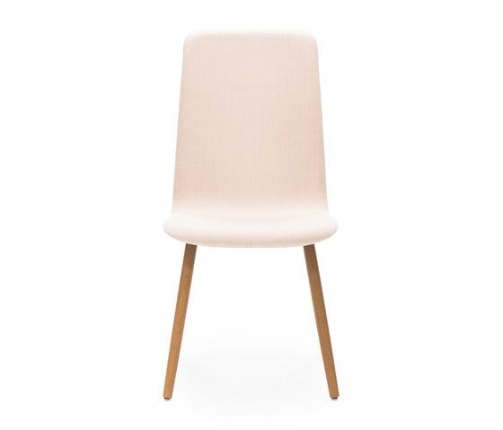 https://res.cloudinary.com/clippings/image/upload/t_big/dpr_auto,f_auto,w_auto/v1/product_bases/sola-conference-chair-with-wooden-four-leg-base-high-backrest-by-martela-oyj-martela-oyj-antti-kotilainen-clippings-8310342.jpg