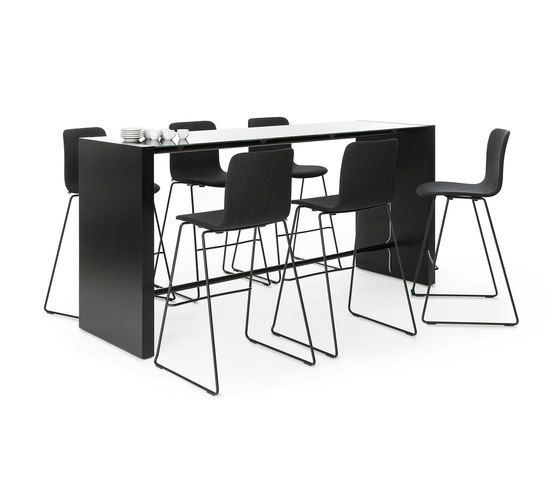 https://res.cloudinary.com/clippings/image/upload/t_big/dpr_auto,f_auto,w_auto/v1/product_bases/sola-high-bar-upholstered-black-by-martela-oyj-martela-oyj-antti-kotilainen-clippings-5070872.jpg
