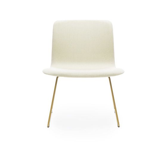 https://res.cloudinary.com/clippings/image/upload/t_big/dpr_auto,f_auto,w_auto/v1/product_bases/sola-lounge-chair-with-sled-base-by-martela-oyj-martela-oyj-antti-kotilainen-clippings-3164692.jpg