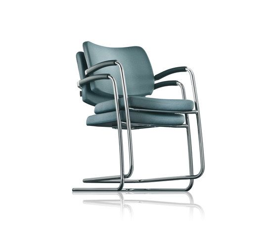 https://res.cloudinary.com/clippings/image/upload/t_big/dpr_auto,f_auto,w_auto/v1/product_bases/sona-cantilever-chair-by-froscher-froscher-paul-brooks-clippings-2310802.jpg