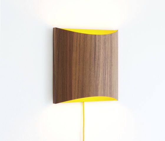 https://res.cloudinary.com/clippings/image/upload/t_big/dpr_auto,f_auto,w_auto/v1/product_bases/sophie-wall-walnut-yellow-with-cable-by-lasfera-lasfera-henri-garbers-clippings-6691142.jpg