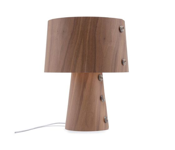 https://res.cloudinary.com/clippings/image/upload/t_big/dpr_auto,f_auto,w_auto/v1/product_bases/sophie-walnut-by-lasfera-lasfera-henri-garbers-clippings-4849692.jpg