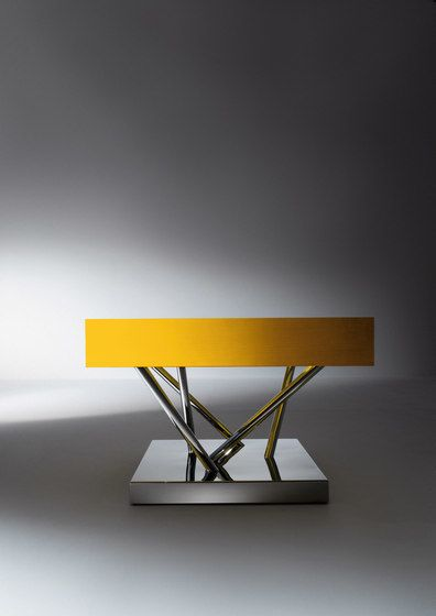 https://res.cloudinary.com/clippings/image/upload/t_big/dpr_auto,f_auto,w_auto/v1/product_bases/sottsass-low-table-sa-04-by-laurameroni-laurameroni-sottsass-associati-clippings-3804602.jpg