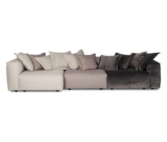 https://res.cloudinary.com/clippings/image/upload/t_big/dpr_auto,f_auto,w_auto/v1/product_bases/southampton-sofa-by-linteloo-linteloo-clippings-5446442.jpg