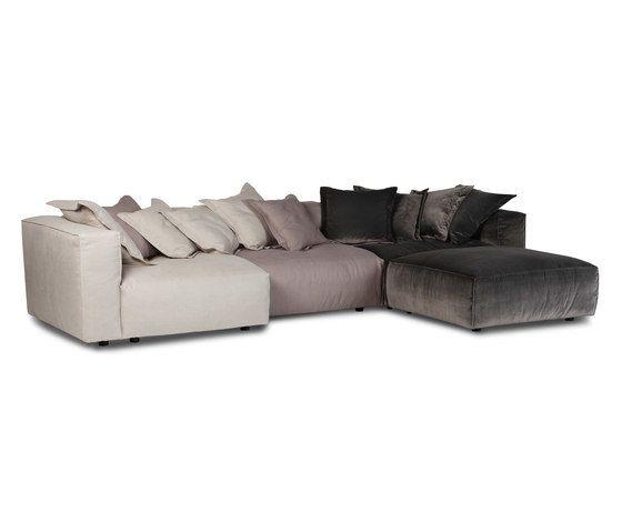 Southampton sofa by Linteloo by Linteloo