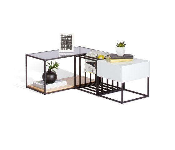 https://res.cloudinary.com/clippings/image/upload/t_big/dpr_auto,f_auto,w_auto/v1/product_bases/space-frame-table-set-by-sauder-boutique-sauder-boutique-clippings-2655642.jpg