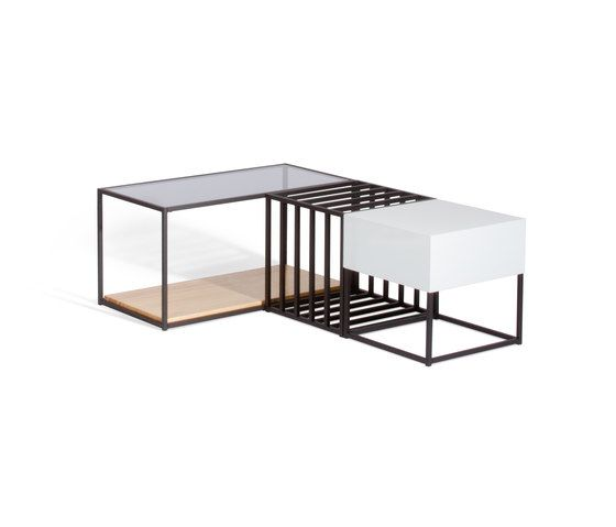 https://res.cloudinary.com/clippings/image/upload/t_big/dpr_auto,f_auto,w_auto/v1/product_bases/space-frame-table-set-by-sauder-boutique-sauder-boutique-clippings-2655662.jpg