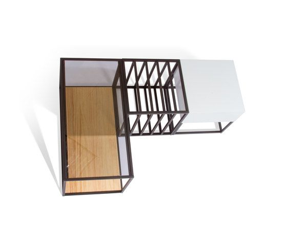 https://res.cloudinary.com/clippings/image/upload/t_big/dpr_auto,f_auto,w_auto/v1/product_bases/space-frame-table-set-by-sauder-boutique-sauder-boutique-clippings-2655692.jpg